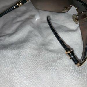Tiffany & Co. Accessories - TIFFANY & CO